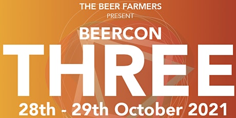 BeerCon3 - Game of Pwns tickets
