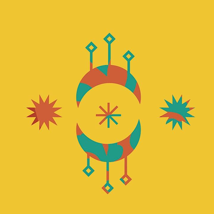 Festival Anatha image