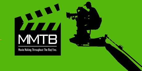 SF-'Film n a Day' Actors & Directors Challenge tickets
