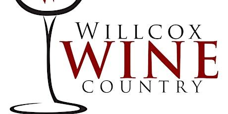Winemaking Scavenger Hunt tickets