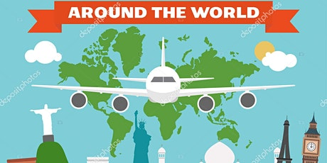 Become A Home Based Travel Agent(Tallahassee, FL) tickets