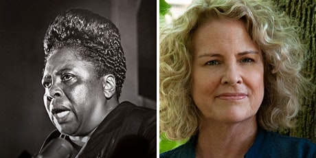 Walk with Me: Fannie Lou Hamer's Challenge to America tickets