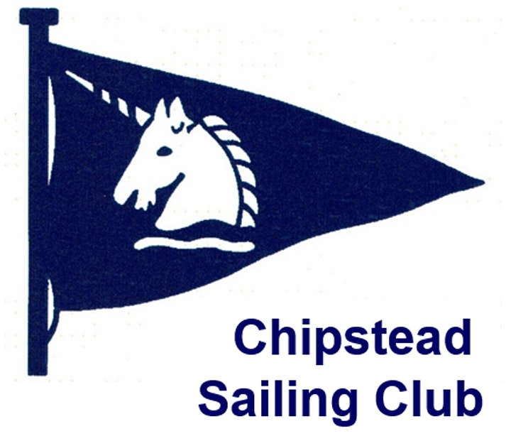 Chipstead Sailing Club Topper Open 2021 image