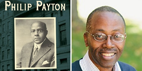 Philip Payton: The Father of Black Harlem tickets