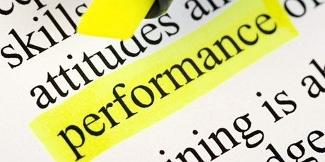 AUCKLAND: Reimagining performance for a system overhaul tickets