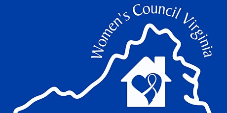 Experience Virginia! Women's Council Virginia State Meeting tickets
