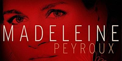 Madeleine Peyroux: Careless Love Forever Tour
