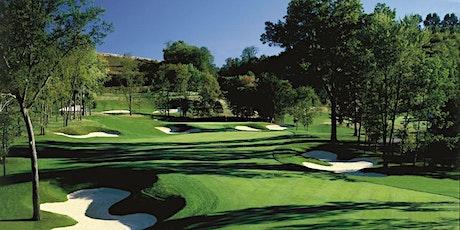 Honduras Hope Mission Charity Golf Tournament tickets