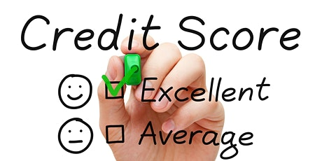 The Rules of Credit: What everyone should know tickets
