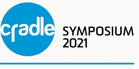 CRADLE Symposium 2021 Open Panel - Big Questions in Inclusive Assessment tickets