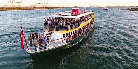 Victoria Star Cruises Diwali Cruise 2021 tickets