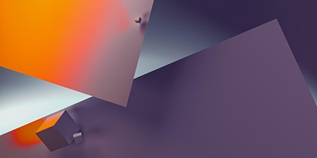 Design Trends 22/23 | Barcelona Design Week 21 entradas