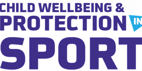 Child Wellbeing & Protection Officer Training: Virtual Classroom tickets