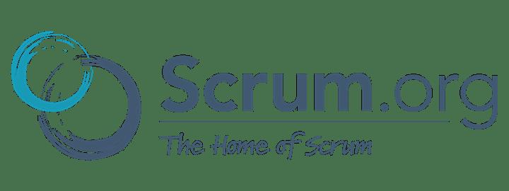 Scrum.org: 專業 Scrum Master 培訓 • Professional Scrum Master (PSM)【Mandarin】 image