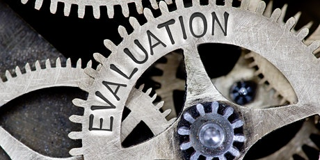 Evaluation: from Innovation to Impact tickets