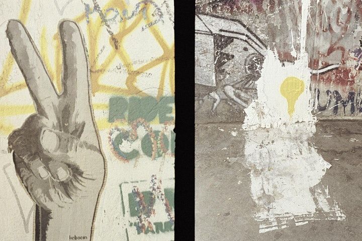 Ausstellungen im Willy-Brandt-Haus: Bild