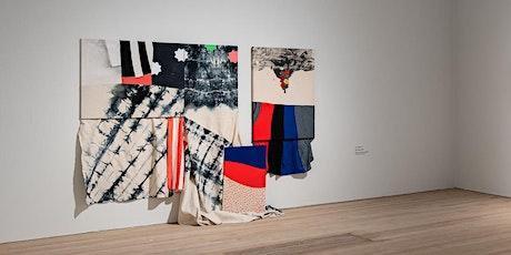 Artist Talk: Tinka Bechert tickets
