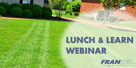 Regional Spotlight: A Fresh Approach to Commecial Landscaping tickets
