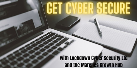 How to Boost your Cyber Security tickets