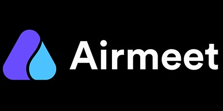 Airmeet Panks events ingressos