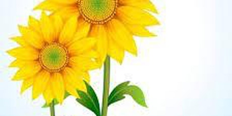 Sunflowers: Card Making Workshop tickets