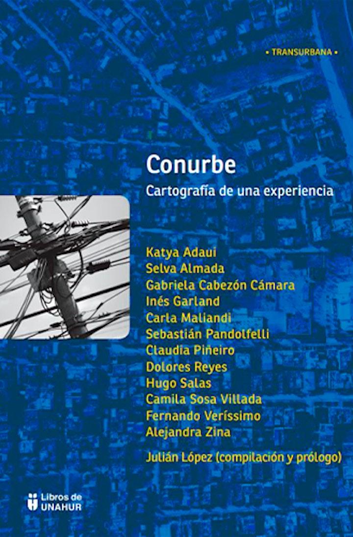 Club de Literatura Hispanoamericana: Segunda sesión image
