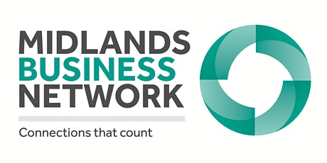 The Midlands Business Network Expo billets
