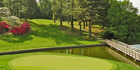 2021 GFN Philly Golf Outing tickets
