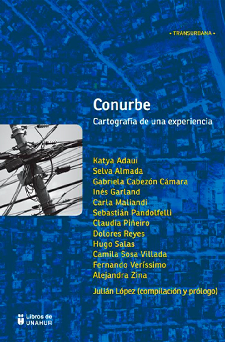 Club de Literatura Hispanoamericana: Tercera sesión image