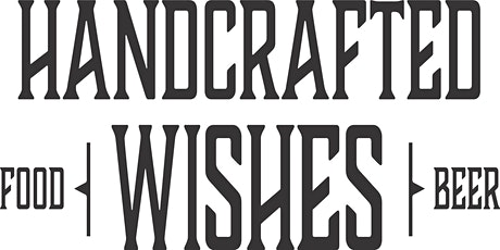 Hand Crafted Wishes tickets