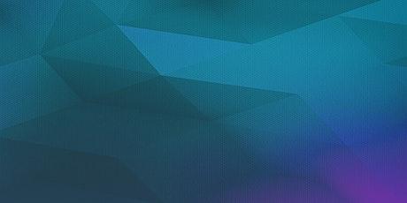 AVD Tech Fest 2021 - Winter Edition tickets