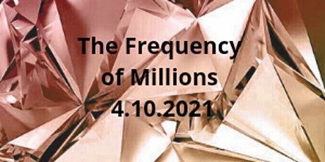The Frequency of Millions Tickets
