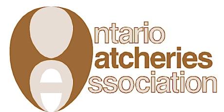 Ontario Hatchery Education Day tickets