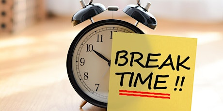 Calculating Missed Break Premiums at the Regular Rate - Compliance Workshop tickets