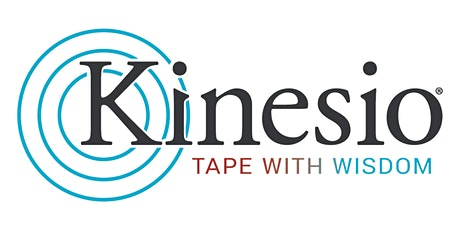 Kinesio Taping Specialty: Sensory Point Taping  (1.15 CEUs) tickets