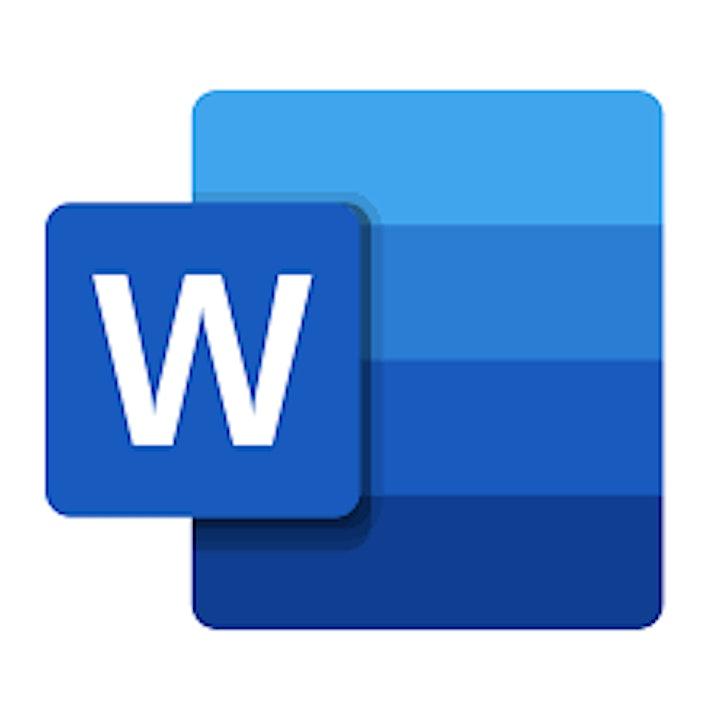 Microsoft Expert Series image