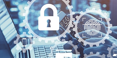 Is Your Nonprofit Protected? – Virtual Cybersecurity Summit
