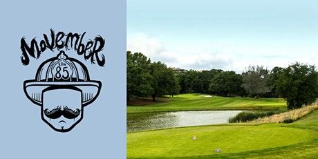 EDH Firefighters  ~ Mustaches and Mulligans Annual Golf Tournament tickets