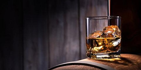 Whiskey Tango Foxtrot  a Premier Whiskey and Bourbon Tasting Experience tickets