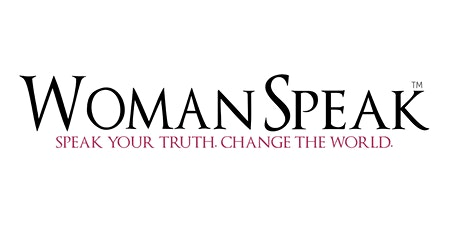 Woman Speak Intro Masterclass tickets