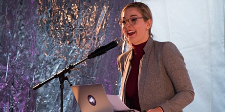 Storytelling for games: An interactive workshop with Hannah Nicklin tickets