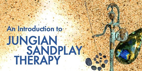 An Introduction to Jungian Sandplay Therapy tickets
