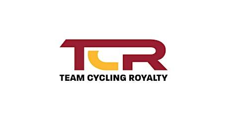 Team Cycling Royalty 4th Annual Gran Fondo tickets