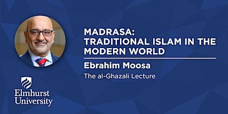Madrasa: Traditional Islam in the Modern World tickets