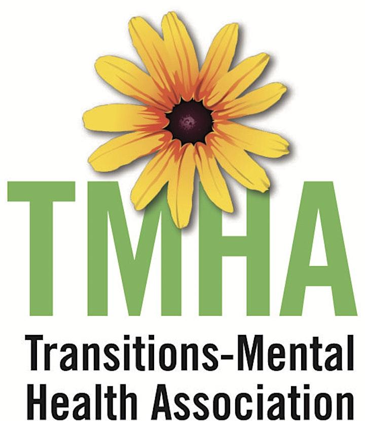 2021 Multi-County Suicide Prevention Summit image