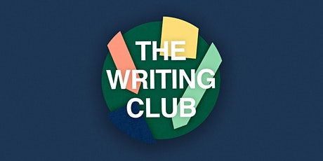 Welcome To Greater Manchester - Creative Writing Workshops tickets