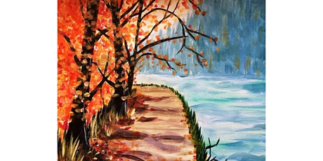 """SOLD OUT! Sigillo Cellars, Snoqualmie - """"The Path in Fall"""" tickets"""