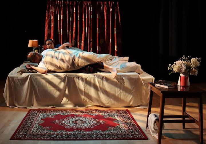 BODIES - filmed theatre, free online screening image