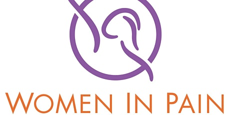 """10th Annual Women In Pain Conference: """"The Pain-Cancer Connection"""" tickets"""