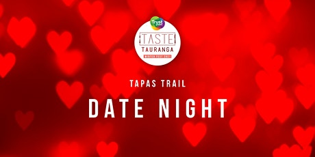 Date Night tickets